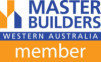Master Builders WA