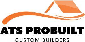 ATS_Probuilt_Logo